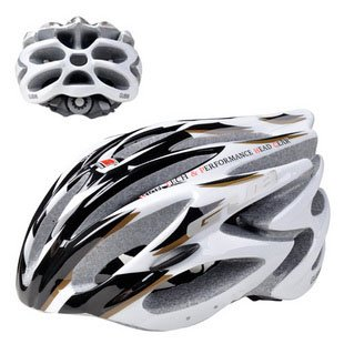 GUB 98 black helmet / one piece dual-purpose bike riding helmet for men and women of the mountain bike / road car