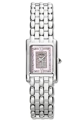 Concord Veneto Women's Quartz Watch 0308460