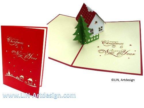 lin-pop-up-3d-tarjeta-de-felicitacion-de-navidad-diseno-de-casa-de-navidad