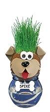 Grow-A-Pet Dog 8220Spike
