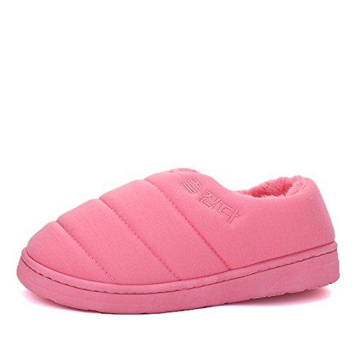 shixr-zapatillas-de-algodon-de-invierno-calidos-antideslizante-zapatillas-par-de-fondo-grueso-habita
