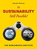 Image of State of the World 2013: Is Sustainability Still Possible?