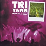 30eme Anniversaire Au Zenith by Tri Yann (2001-12-10)