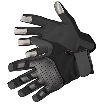 5.11 Tactical Screen Ops Tactical Gloves by 5.11