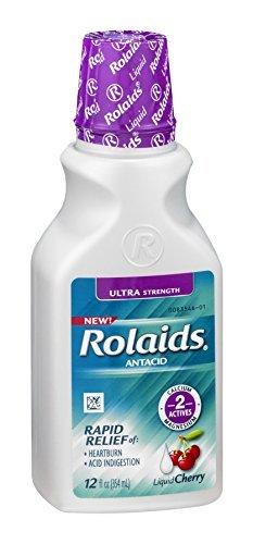 rolaids-ultra-strength-mint-antacid-12-oz-by-rolaids