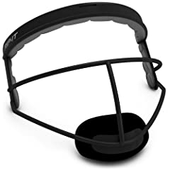 Buy RIP-IT Defense Softball Fielder's Mask by Rip-It