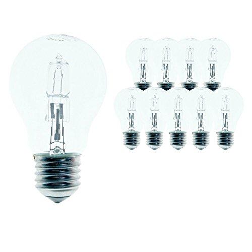 osram-energy-saver-46w-230v-e-27-klar-classic-a-64543-a-10-er-pack