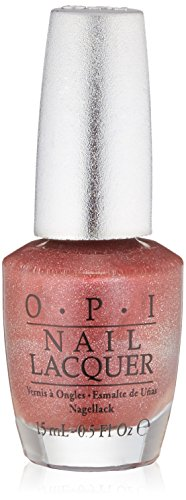 OPI Nail Lacquer, DS Reserve, 0.5-Fluid Ounce (Opi Nail Polish Vintage compare prices)