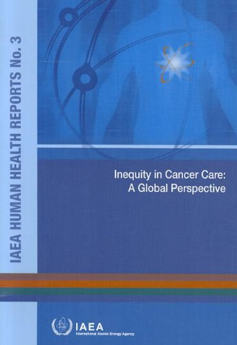 Inequity in Cancer Care: A Global Perspective
