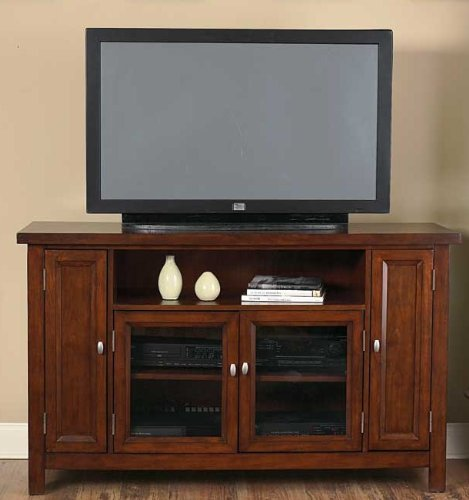 Hanover Entertainment Credenza