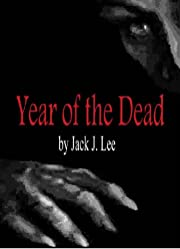 Year of the Dead