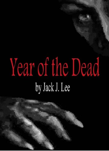 Year of the Dead (Sustainable Earth)
