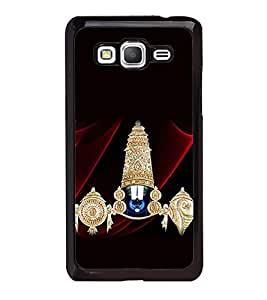ifasho Designer Phone Back Case Cover Samsung Galaxy Grand Prime :: Samsung Galaxy Grand Prime Duos :: Samsung Galaxy Grand Prime G530F G530Fz G530Y G530H G530Fz/Ds ( I Can Play 30 Minutes Non Stop Wood Look Quotes )