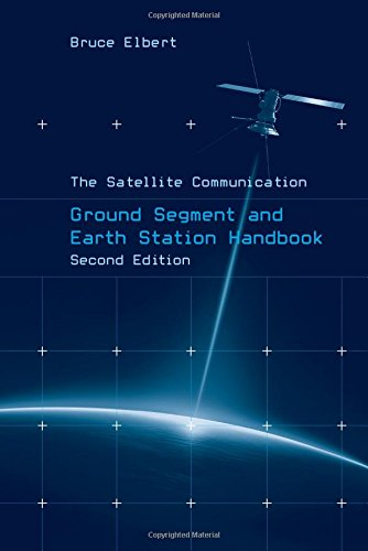 the history development and functions of the satellite today Our newest satellites, coming to an orbit near you next up: cosmic-2a our team operates a vast network of antennas and ground stations across the country responsible for providing 24/7 operation of our current satellites these systems maintain the satellites precise orbits and provide the.