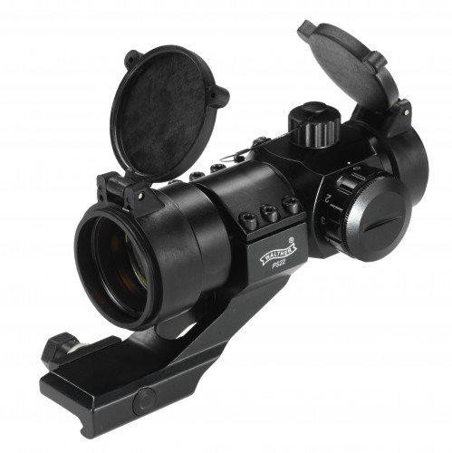 Walther PS22 Red Dot Sight Airsoft Weaver Rail