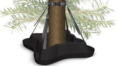 Top 5 Best Christmas Tree Stand For Sale 2016 Boomsbeat
