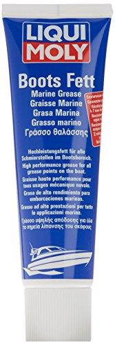 liqui-moly-3509-grasa-marina-para-botes-250-g