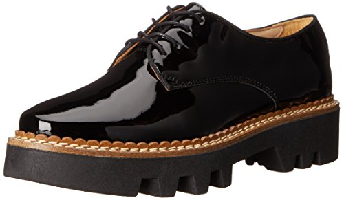 Aldo Women's Claybourne Oxford