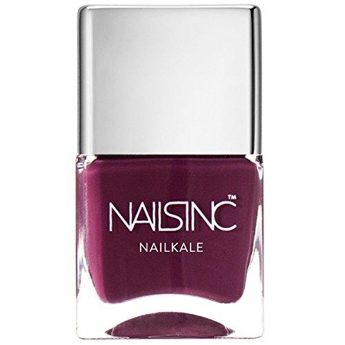 nails-inc-professional-nailkale-nail-polish-regents-mews-14ml