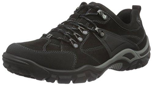 waldlaufer-hennes-zapatos-excursionismo-y-senderismo-hombre-color-negro-gummi-2x-denver-sharon-schwa