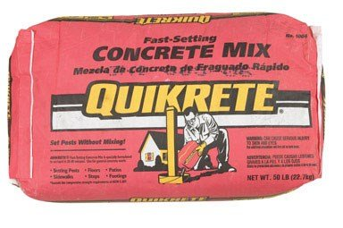 quikrete-fast-setting-concrete-mix-fast-setting-bag-50-lbs