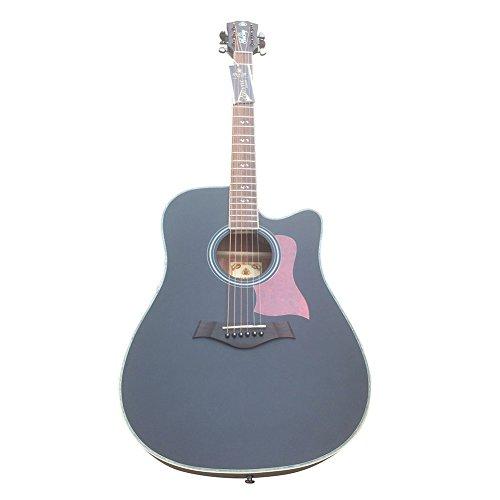 honsingr-41-pouces-guitare-acoustique-baril-ecaillage-panneaux-lateraux-en-contreplaque-spruce-et-pl