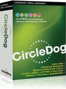 Circledog Standard