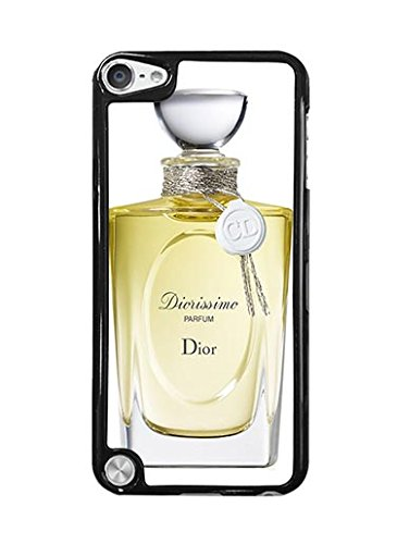 diorissimo-coque-case-ipod-touch-5th-generation-brand-logo-for-man-woman-ipod-touch-5th-generation-c