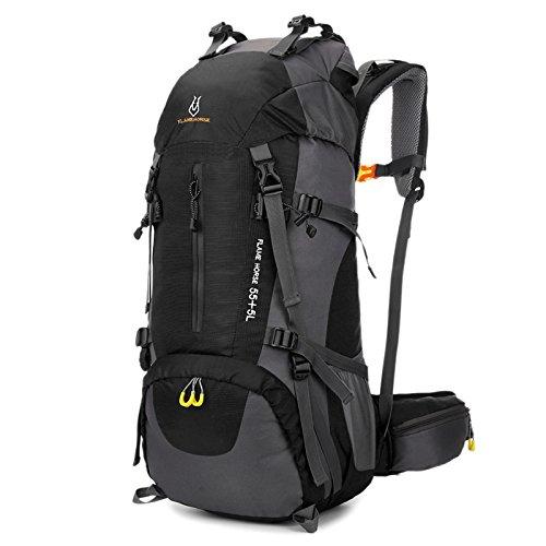optuny-outdoor-mass-migration-schritt-camping-klettern-damen-und-herren-tourismus-gepack-backpacks65