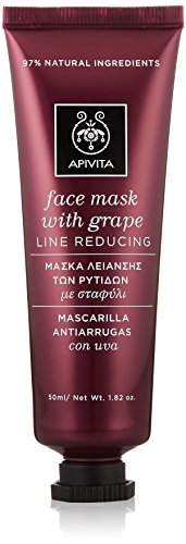 apivita-line-reducing-face-mask-with-grape-17-oz-new-product-exclusive-innovation