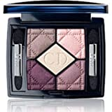 DIOR 5 COULEURS No 970 stylish move 6gr