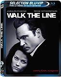 echange, troc Walk the Line [Blu-ray]