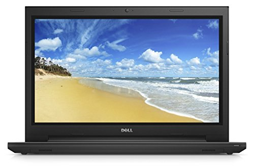 Dell-Inspiron-3555-156-inch-Laptop-AMD-A6-63104GB500GBWindows-10Integrated-Graphics