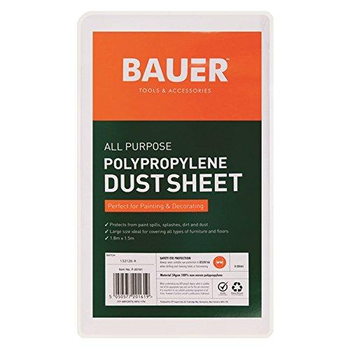 2-all-purpose-polypropylene-dust-sheets