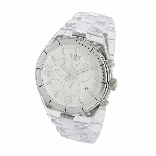 Adidas ADH2516 Cambridge Clear Womens Chronograph
