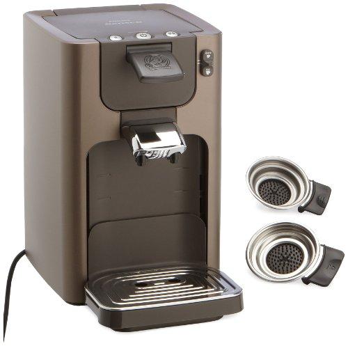 angebot senseo kaffeemaschine