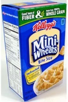 kelloggs-bite-size-mini-wheats-unfrosted-box-70-pieces-misc-by-frosted-mini-wheats