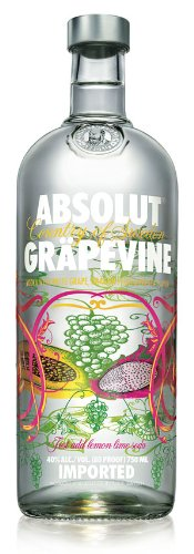 absolut-grapevine-vodka-1l