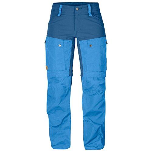 keb-gaiter-trousers-w-un-blue-42