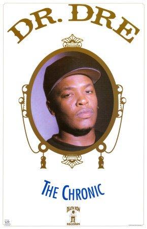 Dr. Dre Poster Dr Doctor