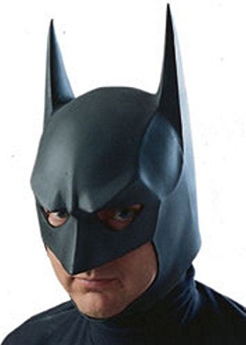 Batman Adult Mask Costumes