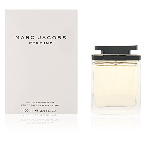 MARC JACOBS DONNA EAU DE PERFUM VAPO 100 ML ORIGINALE
