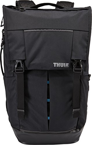 thule-paramount-flapover-rucksack-29l-51-cm-laptopfach-black