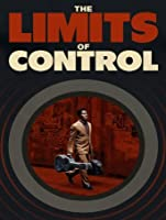 The Limits of Control [HD]