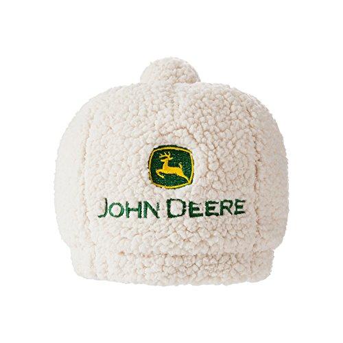 jj-cole-jonh-deere-bundlme-hat-0-6-months