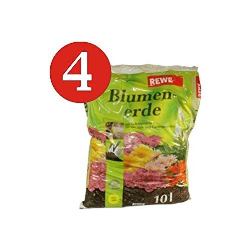4-x-rewe-blumenerde-je-10-liter-sack