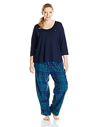 Find a great collection of Sleepwear at Costco. Enjoy low warehouse prices on name-brand Sleepwear products.