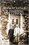 img - for Il giardino del luppolo book / textbook / text book