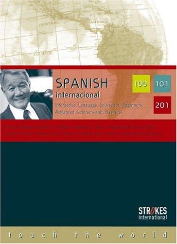100/101/201 Complete: Spanish (PC)