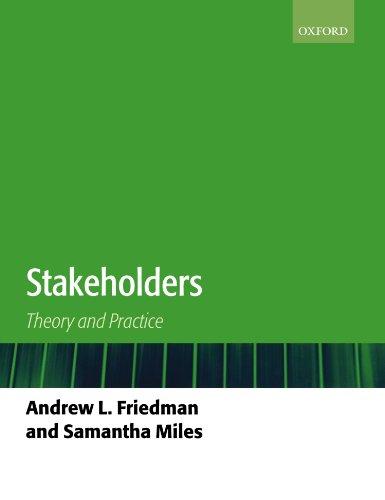 ebay stakeholder analysis Anagrams crosswords wikipedia ebay  definition - stakeholder (law) definition of wikipedia advertizing  stakeholder analysis stakeholder theory.